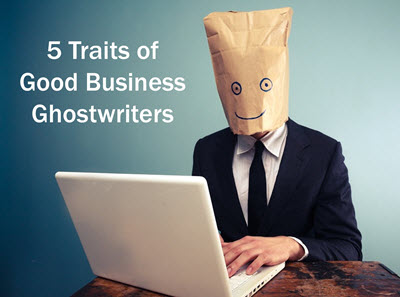 Cheap ghost writer services